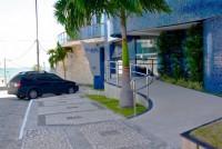 Cristallo Beach - Ponta Negra - RN