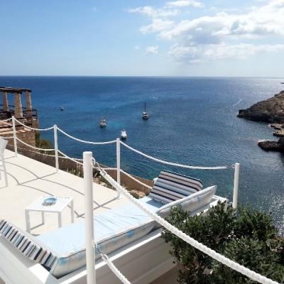 Casa Sorriso - Lampedusa - IT